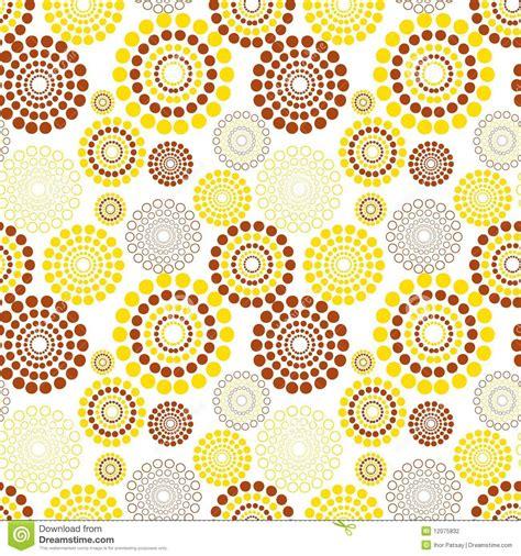circle pattern photography seamless circle pattern stock photography image 12075832