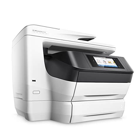 eprint mobile printing hp officejet pro 8740 wireless all in one photo printer