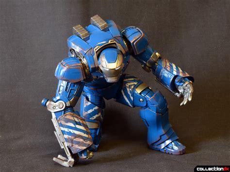 Toys Iron Igor comicave iron igor 20
