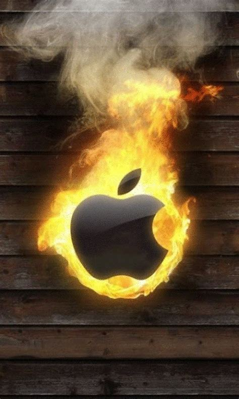 live wallpaper for mac download burning apple live wallpaper free android live wallpaper