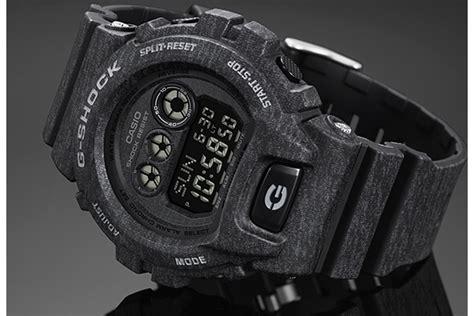 Casio G Shock Gd X6900ht G Shock Gd X6900ht 4 Original g shock casio gd x6900ht 1er g shock tienda de airsoft