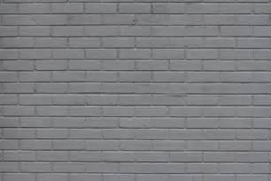 Wonderful Brick Effect Tiles For Kitchen #1: GreyBrick-1.jpg
