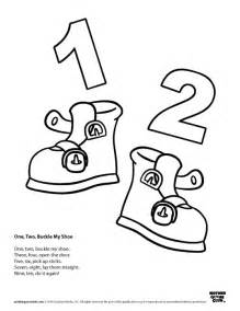 Page of a eps kids shoes001 http www coloringplanet com coloring pages