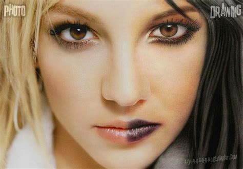 imagenes rostros hermosos pintura moderna y fotograf 237 a art 237 stica rostros de
