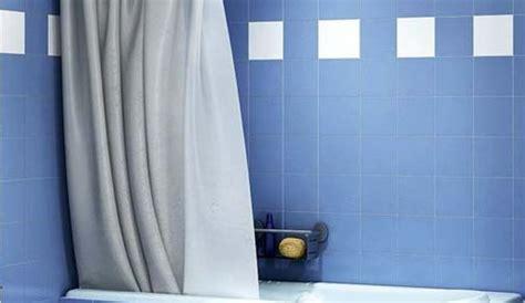 Exemple Salle De Bain 323 by Remplacer Une Baignoire Par Une Les Solutions