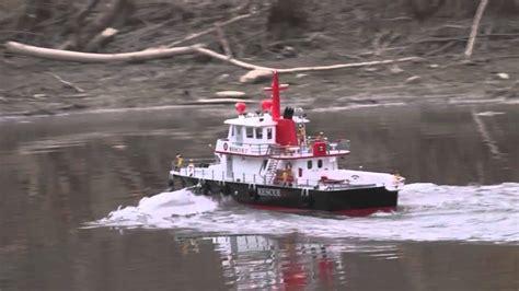 rc boats aquacraft aquacraft rescue 17 rc boat youtube