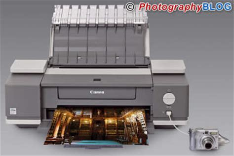 Printer Canon Ix4000 canon ix4000 printer