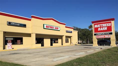 Mattress Stores Merritt Island Fl by Mattress Firm Locations In Florida Bryant Locations