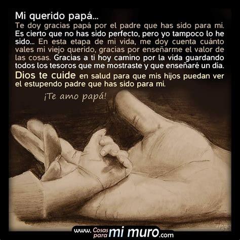 Papa Se Folla A Su Hija 15 A Os Dormida December 04 2010 | papa se folla hija cuando no esta mama