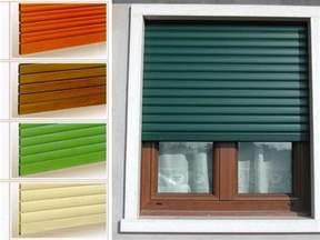 serrande per finestre prezzi produzione vendita e posa in opera di persiane alluminio