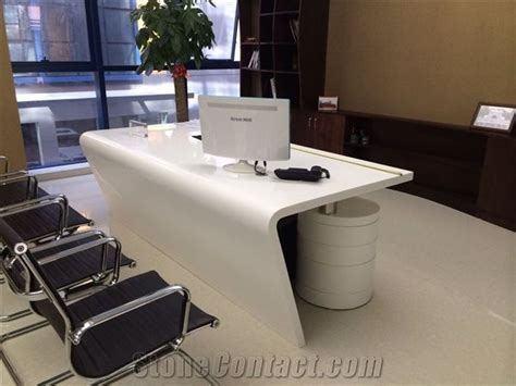 office table design modern corian office table design google search office