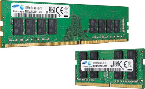 Memory Ddr5 Jedec Ddr5 To Bandwidth Ddr4 Nvdimm P