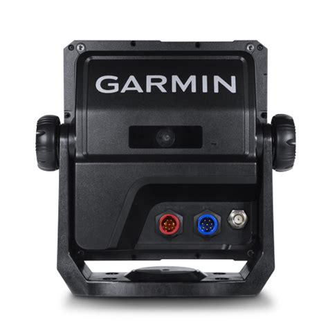 Garmin Gps 585 Navigasi Marine gpsmap 585 plus 船舶用製品 製品 garmin japan home