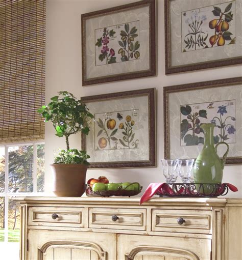 country home decore style guide designshuffle blog