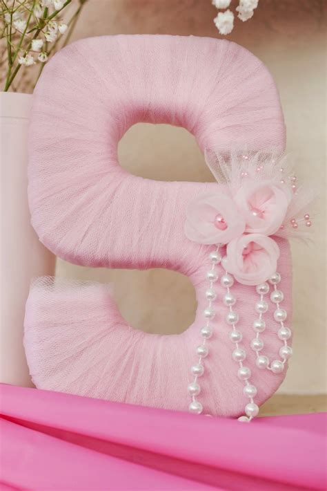 Baby Shower Letter by Tulle Letter For Baby Shower Pictures Photos And Images