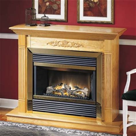 Vermont Electric Fireplace by Corner Fireplaces Vermont Castings Corner Electric Fireplaces