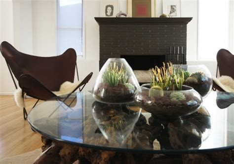 succulent centerpieces diy google search picture of diy succulent terrarium