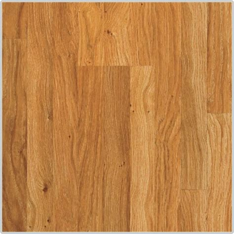 pergo max laminate flooring oak flooring home