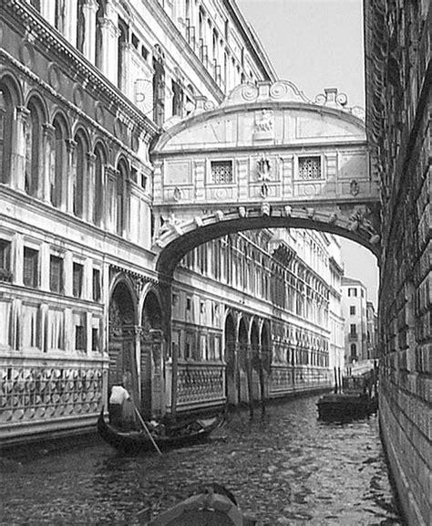 locanda antico fiore venezia locanda antico fiore venezia a portata di mano
