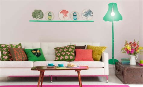 living room decorating ideas feature wall living room decorating ideas feature wall room decorating ideas home decorating ideas