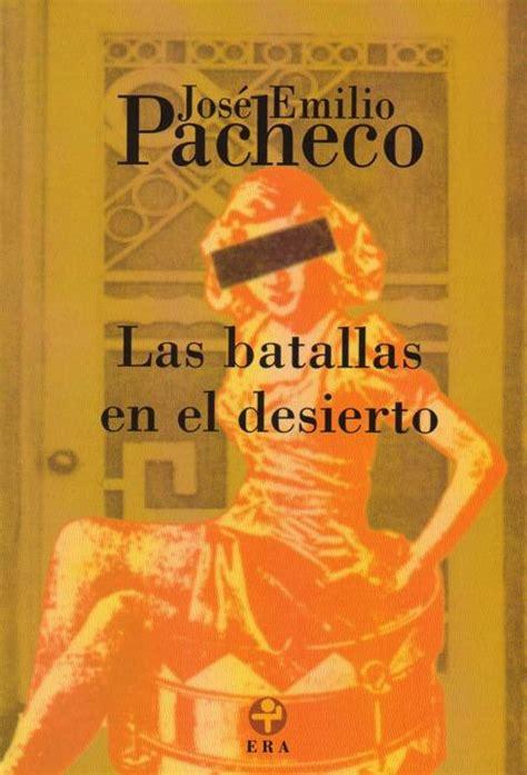libro las batallas en el de historias y recuerdos las batallas en el desierto sombrasd1ciudad