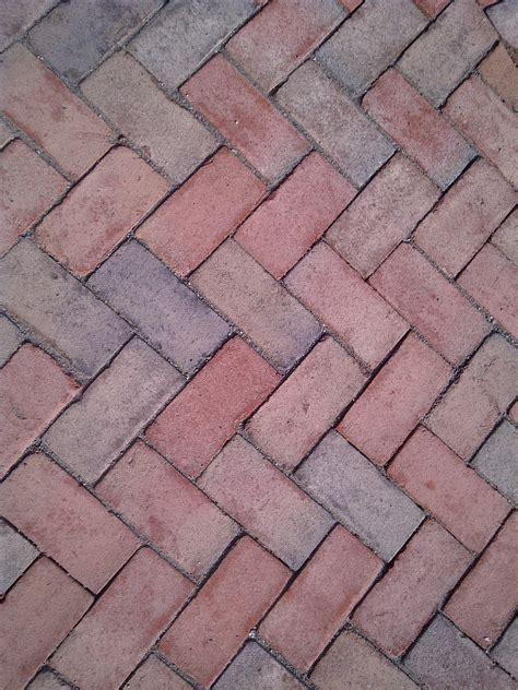 new 50 brick paver patterns inspiration design of best 25