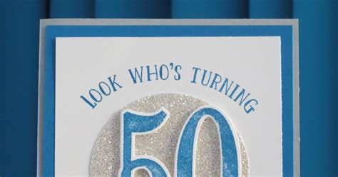 Whos Turning 50 In 2008 by Stinggranny Ankie Look Who S Turning 50
