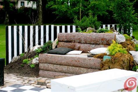 idee per il giardino di casa arredare con i pallet casa e trend