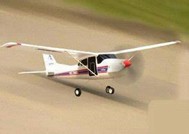 radio controlled boats for sale gumtree rc planes for sale uk specialist car and vehicle