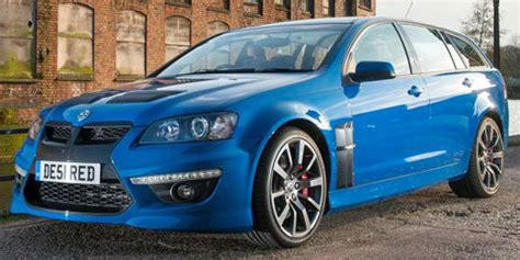 vauxhall vxr8 wagon 2013 vauxhall vxr8 tourer review pictures price 0 60 time