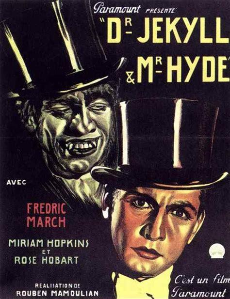 libro mr darleys arabian high el extra 241 o caso del dr jekyll y mr hyde rusumen info
