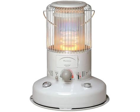 Japanese Heater | japan trend shop toyotomi kerosene heater