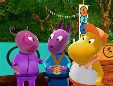image the backyardigans race around the world 35 png