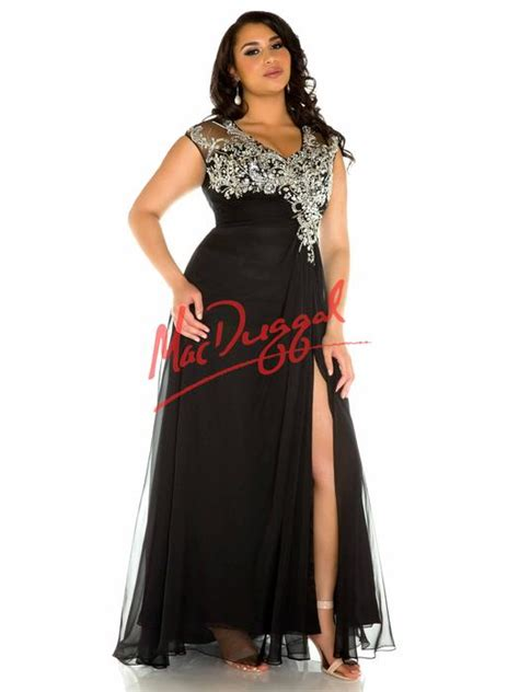 Kasandra Longdress fabulouss by mac duggal 65043f fabulouss by mac duggal
