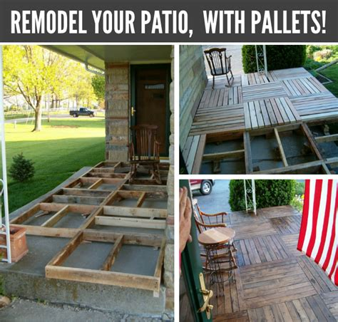 Storage Hacks got pallets these 17 diy pallet ideas are clever