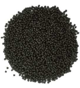Goinggreen Mba Polymers by Mba Polymers World Leader In Plastic Recycling