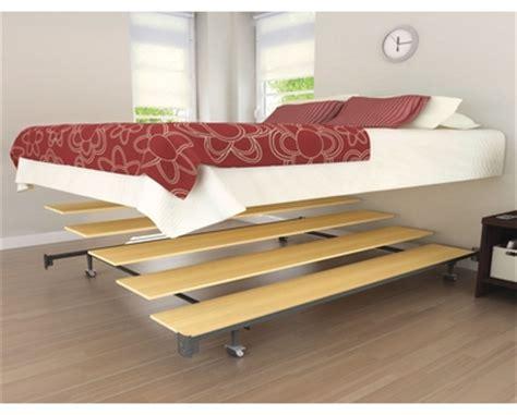 walmart rollaway beds cool king size beds bedroom king size bed forter sets