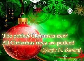 sweet christmas sayings and quotes quotesgram