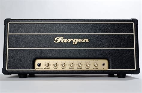 sozo vintage signal capacitors fargen retro classic guitarsite