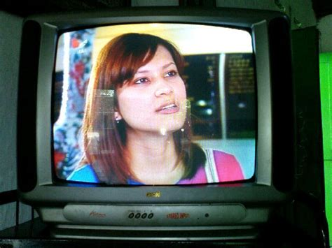Ic Program Tv Akari aisy tv akari ic 20m11 mati standby