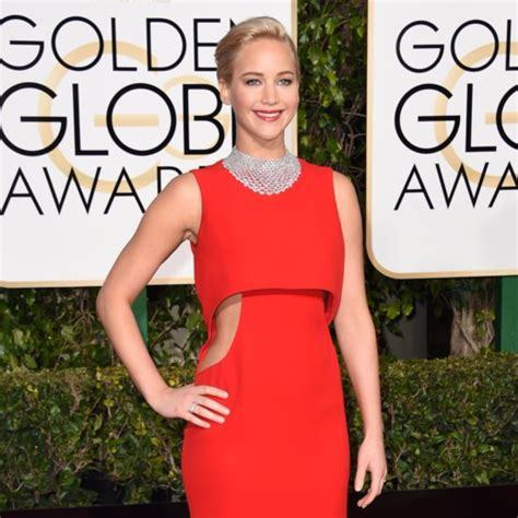10 And Golden Globe Dresses To Crush On by Golden Globes Carpet Dresses 2016