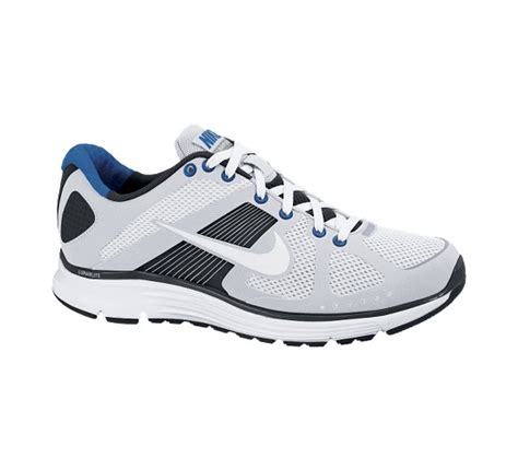 running shoes nike nike lunarelite men s running shoe sneaker cabinet