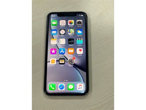 apple iphone xr price  india full specifications features  jan   gadgets