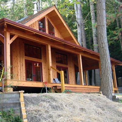 1200 Sq Ft Cabin Plans tiny house joy tinyhousejoy page 11