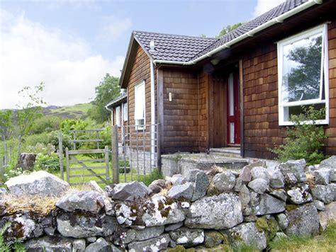 Achiltibuie Cottages by Assynt Cottages Lochinver And Achiltibuie Walkhighlands