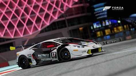 Xbox Virtual Gift Card - virtual lamborghini blancpain super trofeo livery contest 25 xbox live gift card