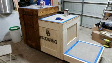 brew rig d brewing homebrewtalk