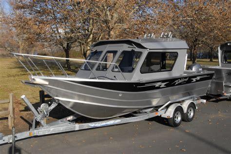 weldcraft boats research 2013 weldcraft boats 300 ocean king on iboats