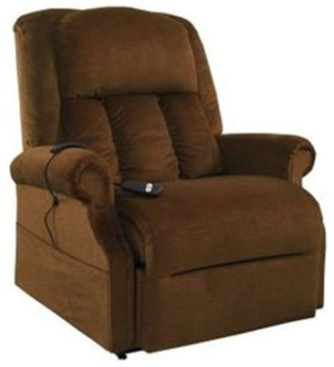 Recliners For Person by 1000 Images About 500 Lb Heavy Duty Recliner For Big