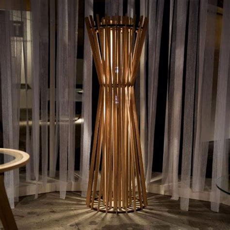 home decor bamboo sticks hawaiian decorations ideas fabulous home design